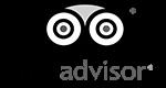 brands-tripadvisor2-150x80