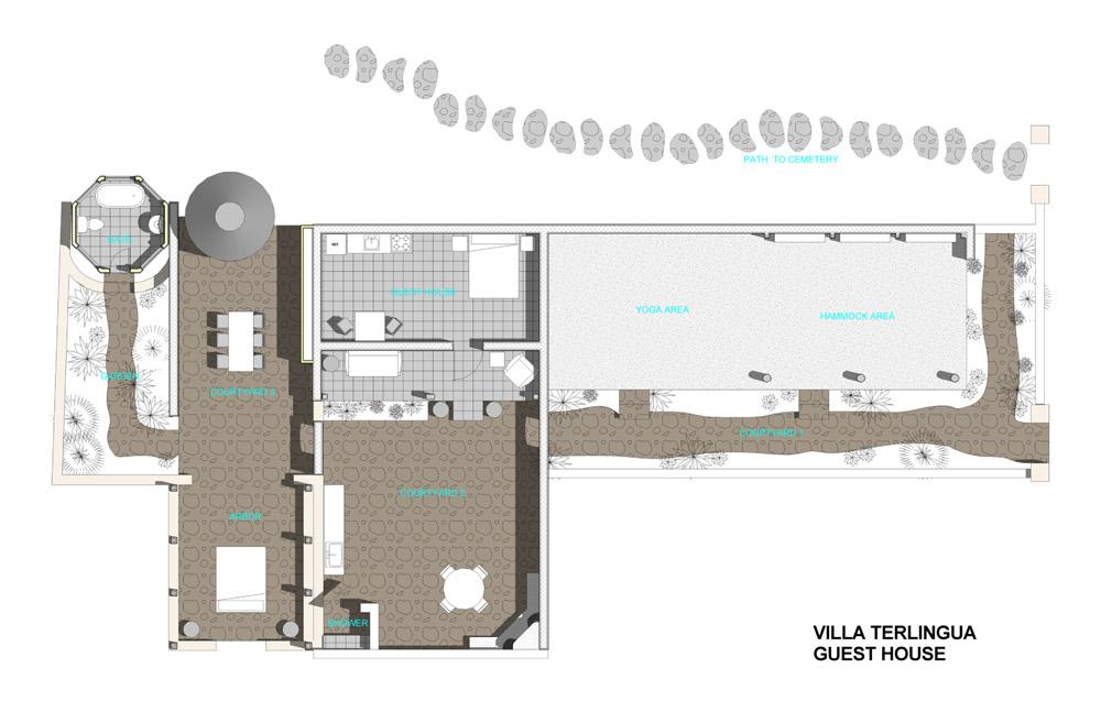 guest-floor-plan